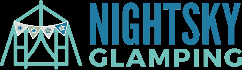 NSG Main Logo